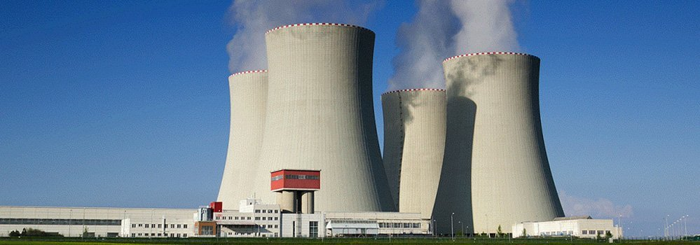 Nuclear Plant Lubricants<i>Explore our comprehensive line of Anti Seize Products, high temperature greases and specialty lubricanting oils.</i>