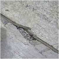 Strongest Of All Epoxy Concrete Repair & Resurfacing Products