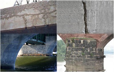 Structural Repairs Made Easy For Lasting Results