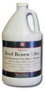 Removes Mold U0026 Mildew | Safe Around Plants