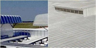 ... After Using This Fibered Aluminum Roof Coating. This Product Is Not  Meant To Be Heated Or Thinned And Is Intended For Exterior Application Only.