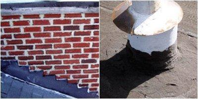Asphalt Shingles U2022 Built Up Roofs U2022 Modified Roofs U2022 Metal Roofs