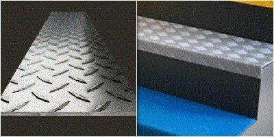 Non Slip Coatings Anti Slip Coatings Industrial Non